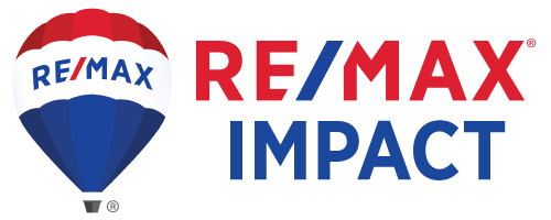 RE/MAX IMPACT Durham Region