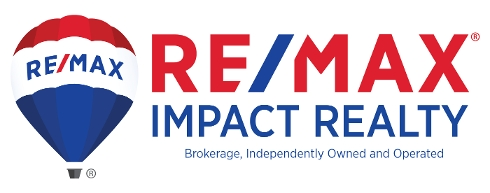 RE/MAX IMPACT Courtice